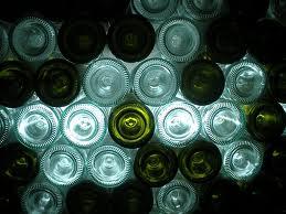 Bottle emotions